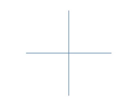 カタカムナの「ト」の図象