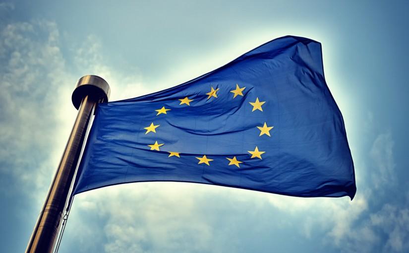 『シリーズ激動の世界』より ①テロと難民~EU共同体の分断