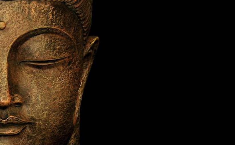 お釈迦様の時代の悟りから、新たな時代の悟りへ