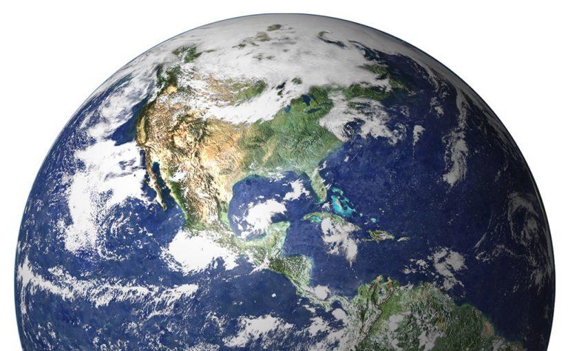 続・トランプ新大統領の就任にあたって ~トランプ氏もオバマ氏もヒトラーも地球人